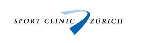 Logo Sportclinic Zürich