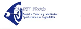 Logo Talent Zürich
