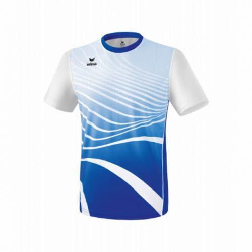 Portrait Wettkampfdress T-Shirt