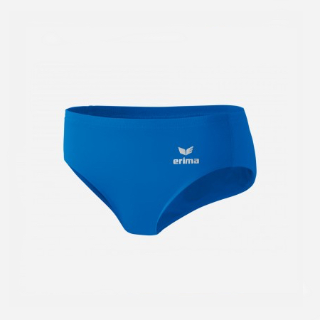 Wettkampfdress Brief