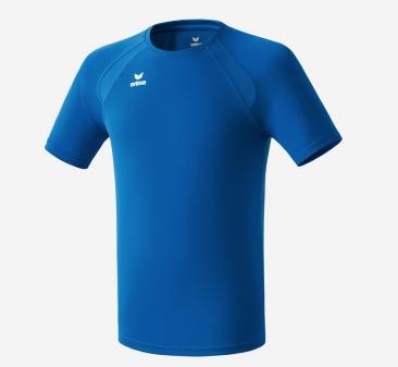 Wettkampfdress T-Shirt