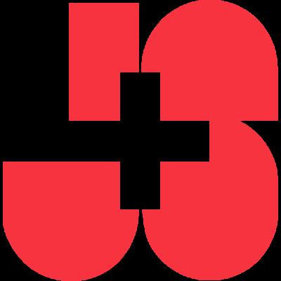 Logo Jugend + Sport